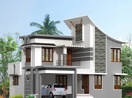 House Pic Modern House Hdviet
