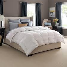 Goose Down Duvet Bedroom Down Comforter Reviews Pacific Coast Comforter