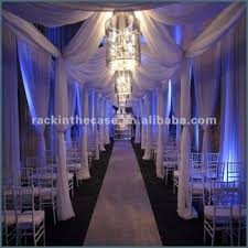 Pillars And Columns For Decorating Rk Wedding Decoration Pillars Wedding Columns Wedding Stage