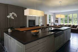 kitchen island lighting fixtures big kitchen island lighting fixtures the clayton design top