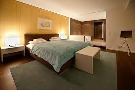 familienhotel allgã u design allgäu sonne juniorsuite bild hotel allgäu sonne