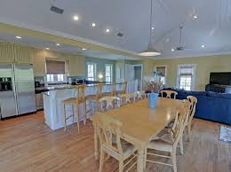Cottage For Rent Florida by 121 Best Florida Vacation Homes Images On Pinterest Florida