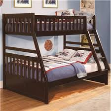 Bunk Bed Furniture Store Bedroom Furniture Beck S Furniture Sacramento Rancho Cordova