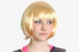 Chandelier Singer Sia Singer Perfume Chandelier Hostage Wig Png 600 600