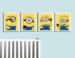 best 20 minion room ideas on pinterest minion room decor