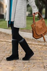 s thomsen ugg boots believe it or not november is here december and january are