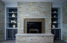Travertine Fireplace Hearth - stone fireplace ideas connecticut stone stone fireplace supplies