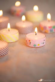 where to buy battery tea lights 392 best battery tea light projects images on pinterest candle