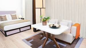 One Bedroom Apartments Hong Kong Shama Fortress Hill Hong Kong Rentals U0026 Layouts