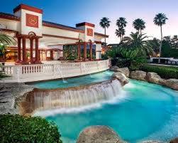 jetblue florida vacation deals