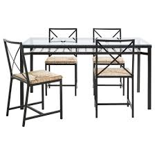 Average Chair Height Youclassify Page 99 Acacia Dining Table And Chairs Dining Room