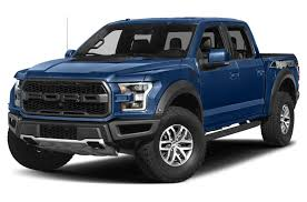 ford f1 50 truck ford f 150 truck models price specs reviews cars com