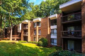 The Forest Apartments  149 Reviews  Rockville MD Apartments for