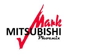 bell lexus phoenix phone number mark mitsubishi phoenix az read consumer reviews browse used