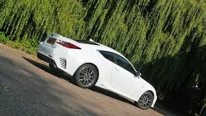 lexus rc 300 test hybrid overdrive lexus rc 300h is a sports car that goes the