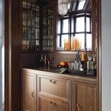 Oak Bar Cabinet Amazing Of Oak Bar Cabinet Locking Liquor Cabinet Modern Home Bar