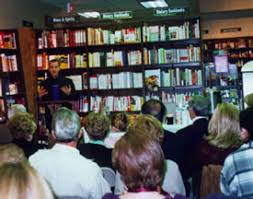 Barnes And Nobles Wilkes Barre Crimes Of Fire By Nick Katsoris