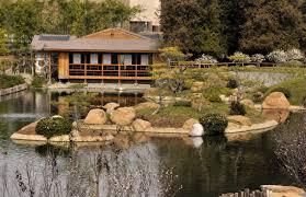 japanese zen gardens japanese garden house wonderful 12 japanese zen garden japanese