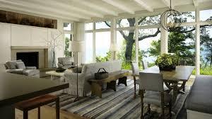 100 kitchen with living room design black white u0026 wood