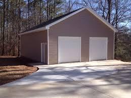 just garages 21 best garages images on pinterest pole barns garage shop and