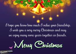 merry quotes for best friends merry