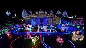 christmas light show 2016 christchurch christmas lightshow 2016 videos pinterest songs