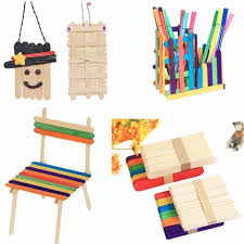 kids crafts and arts promotion shop for promotional kids crafts