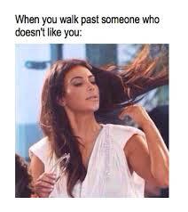 Memes De Kim Kardashian - kardashian jenner memes kardashian memes kardashian and photo