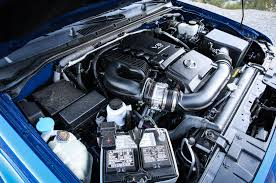 2012 nissan frontier engine on 2012 images tractor service and