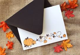 seasonal stationery halloween cards and invitations