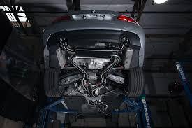 07 bmw 335i turbo agency power catback exhaust system bmw 335i coupe 07 11