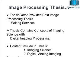 Privacy preserving data mining phd thesis proposal you pay for  place I Help to Study