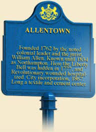 Allentown Lights In The Parkway 1 A 3de 139 Explorepahistory A0n2k9 A 450 Jpg