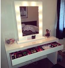 makeup vanity ideas for bedroom bedroom vanity ideas kivalo club