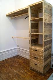 Build A Toy Box Out Of Pallets by 118 Best Projects Images On Pinterest Home Diy And Bathroom Ideas