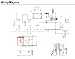 lincoln welder plug wiring diagrams wiring diagrams