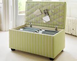 file cabinet storage ideas 631 best storage images on pinterest drawers home ideas and