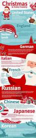 best 25 december holidays around the world ideas on pinterest