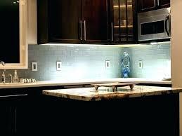 kitchen cabinet led lighting kitchen cabinet lights led best led kitchen cabinet lights thinerzq me