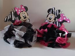 minnie mouse baby shower favors mickey and minnie mouse baby shower ideas liviroom decors the