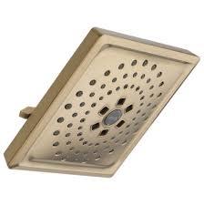 bathroom showers shower heads central kitchen u0026 bath showroom