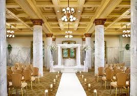 baltimore wedding venues baltimore wedding venue wedding venues in baltimore the grand