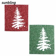 sunbling cutting dies stencils for painting diy folder flower