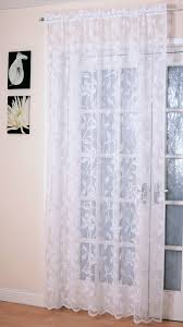 Cream Lace Net Curtains Curtains Ideas Black Lace Curtains Inspiring Pictures Of