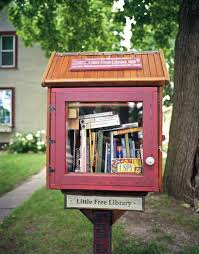 Mini Library Ideas 87 Best Beautiful Libraries Book Stores Images On Pinterest