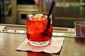 Blind Russian Drink Recipe 11 Winter Cocktails You Won U0027t Be Ashamed Mixing Gentlemint Blog