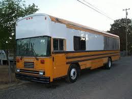 school bus rv conversion floor plans school bus 101 long technical post eplaya