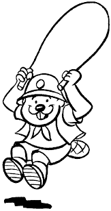 scout 20clipart clipart panda free clipart images