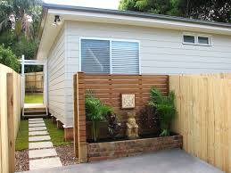 warriewood u2014 sydney granny flat builders bungalow homes
