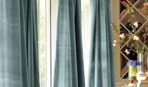 curtains awesome extra long duck egg curtains wondrous extra
